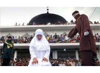 Maldive, il paradiso «schizofrenico»