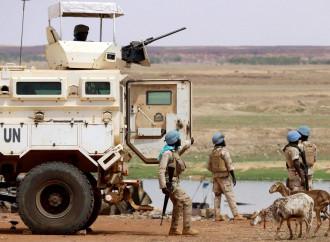 Sconfitto in Siria, l'Isis passa al contrattacco in Africa