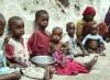 Sono le politiche del clima a provocare la fame