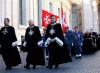 Ordine di Malta, la difesa fa acqua su molti punti