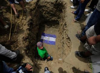 Nicaragua, i sandinisti prendono di mira la Chiesa