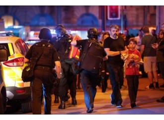 Il jihadismo sta violando le sue stesse regole