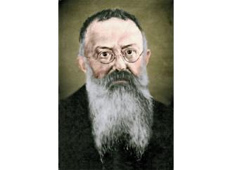 Padre Manna, precursore del Concilio Vaticano II