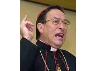 Cardinali, guerre di religione e Dubia
