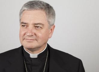 Green pass e controllo sociale: c'è un vescovo in Francia