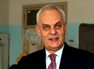 Marcello Pera sul Ddl Zan: «uno strumento di lotta contro il cristianesimo»