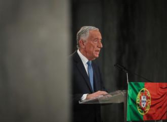 Portogallo: il presidente blocca la legge sull'eutanasia