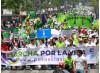In Messico e Spagna partono le purghe