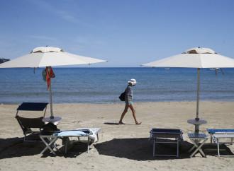 Come si distrugge il turismo italiano