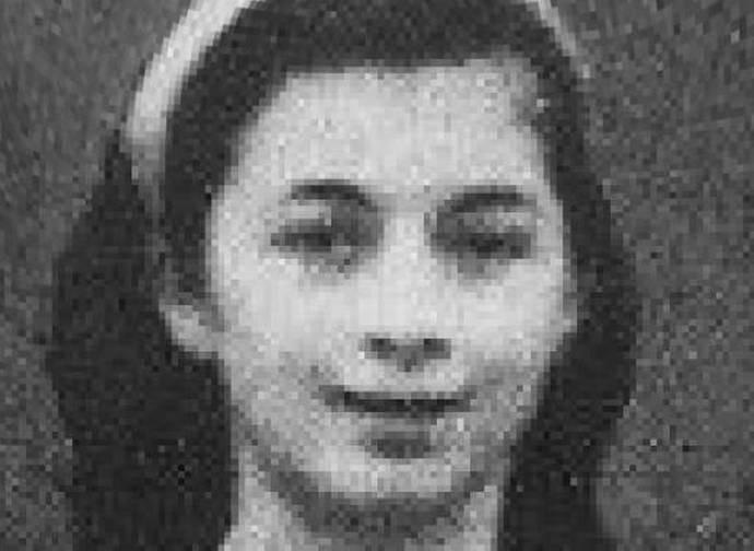 Maria Teresa Novara