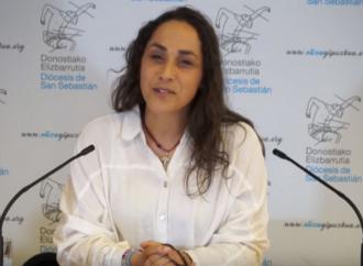 María, l'ex abortista trasformata dall'Amore di Dio