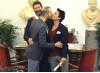 Nozze gay, il Consiglio di Stato completa il puzzle