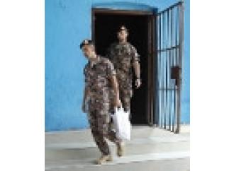 Marò: ennesima impasse con l'India