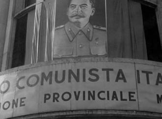 Partito Comunista Italiano, una storia lunga cento anni