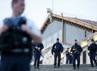 La nuova ondata terroristica colpisce l'Europa