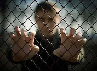 Senza la libertà non c'è neanche tutela della vita
