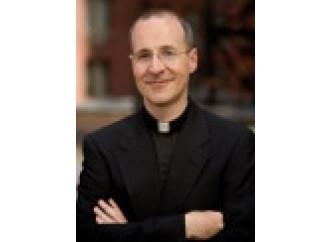 Lo strano caso dei gesuiti pro-gay