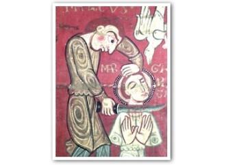 """Il dono della Fortezza e i """"santi nascosti"""""""