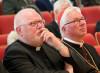 Intercomunione in Germania, la riforma respinta