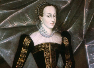 Maria Stuarda, la regina decapitata perché cattolica