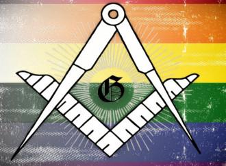 La Massoneria apre ai trans