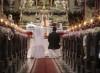 Professione delle verità immutabili riguardo al matrimonio sacramentale