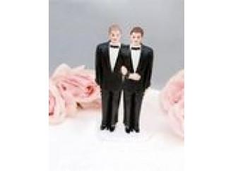 Omosessualità, il Magistero scomparso