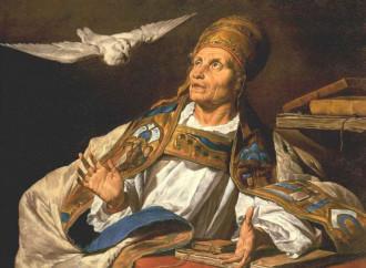 Leone Magno: lotta contro le eresie, perdono e liturgia