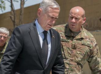 Afghanistan, la trattativa impossibile ora è probabile