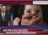 La ricerca pro pedofilia: «È solo una variante sessuale»