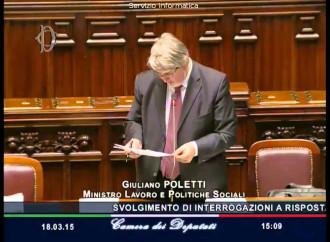 """Spariti 6 miliardi: la """"cresta"""" Inps sulle famiglie italiane"""