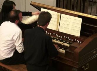 Bella e pastorale, ecco la vera musica liturgica