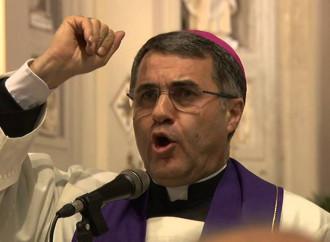 Mafia e Religione, una smentita fragile e molti dubbi