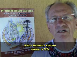 L'ultima dal Brasile: Dio è bisessuale e transgender