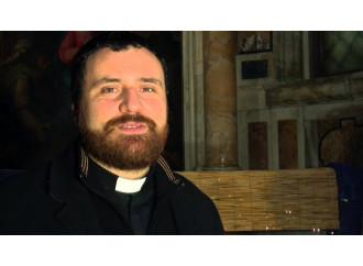 Catechismo, il problema è la fede degli adulti
