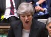 Gli inglesi votano per l'Ue da cui potevano esser già fuori