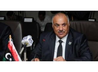 La Libia ricatta l'Italia con l'arma degli immigrati