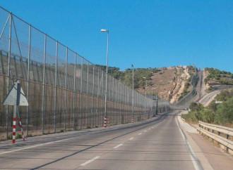 Più immigrati, più criminalità. Il problema scoppia in Spagna