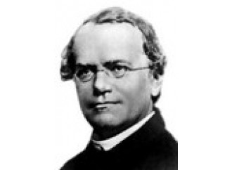 Mendel Day, una sfida allo scientismo