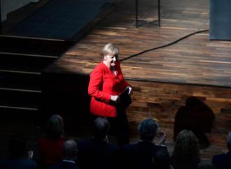 Germania, Italia: due governi più simili di quanto si pensi
