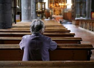 """Il """"balletto delle Messe"""" ridisegna la gerarchia nella Chiesa"""