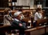 Comunione: i vescovi non si pieghino al governo