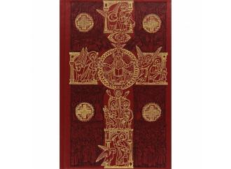 """Il lavorìo carsico per una messa """"ecumenica"""""""