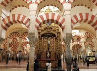 Operazione Deconquista, il patto tra Islam e Sinistra