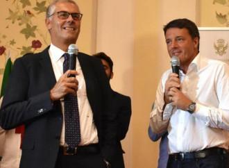 Le elezioni in Sicilia possono anche seppellire Renzi