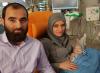 «Midrar vive e cresce. Perché i medici inglesi dicono che è morto?»