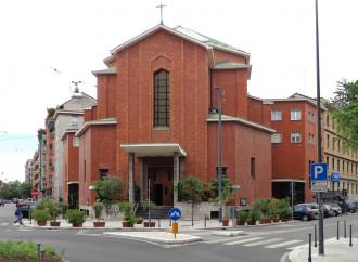 Pastora a messa, perché il vescovo deve intervenire