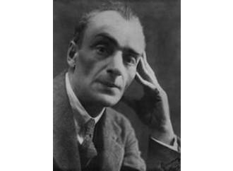 Miguel Mañara, il vero Don Giovanni