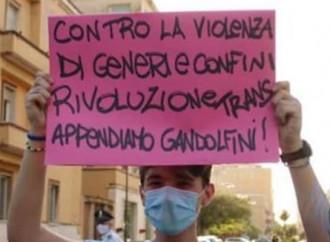 «Appendiamo Gandolfini»