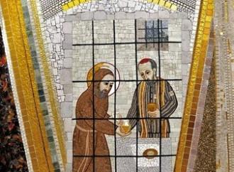 Mindszenty, la bilocazione di Padre Pio e la Messa in cella